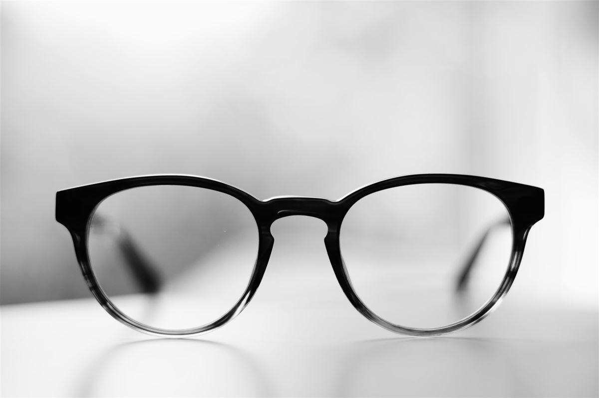 Et par sorte briller