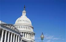 billede af Capitol Hill