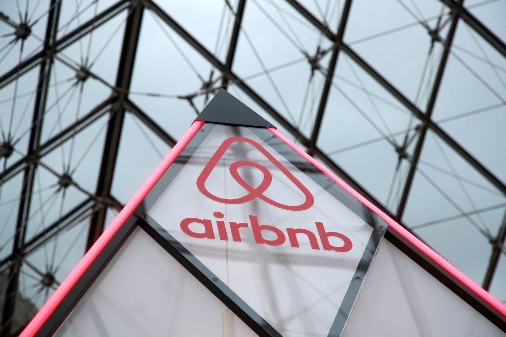 Airbnb-logo