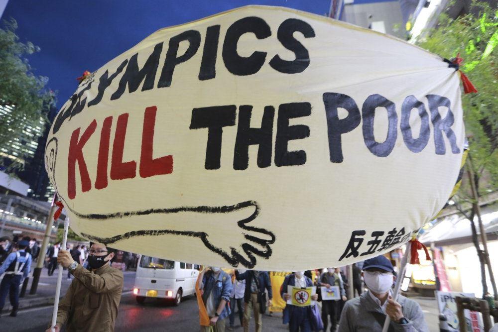 Demo mod OL