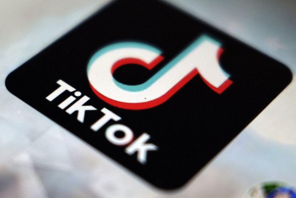 TikTokl-logo