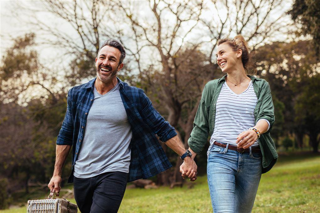 Dating danmark enslige kvinner som ser etter sexpartnere i ystad