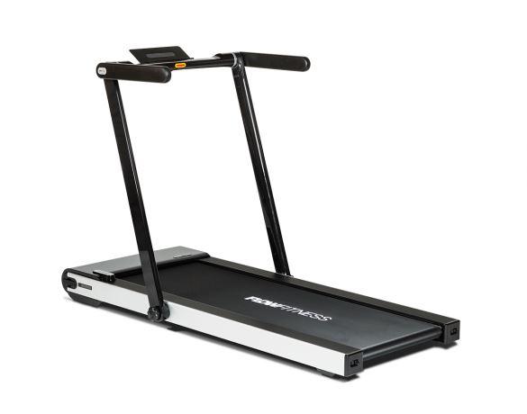 Runner DTM300i – Flow Fitness