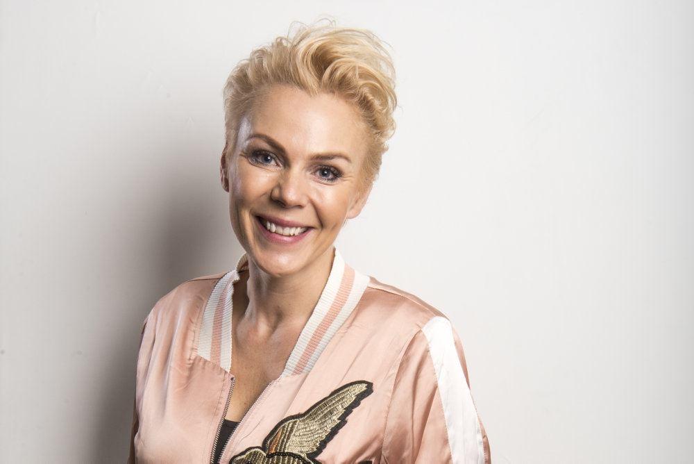 Lene Beier