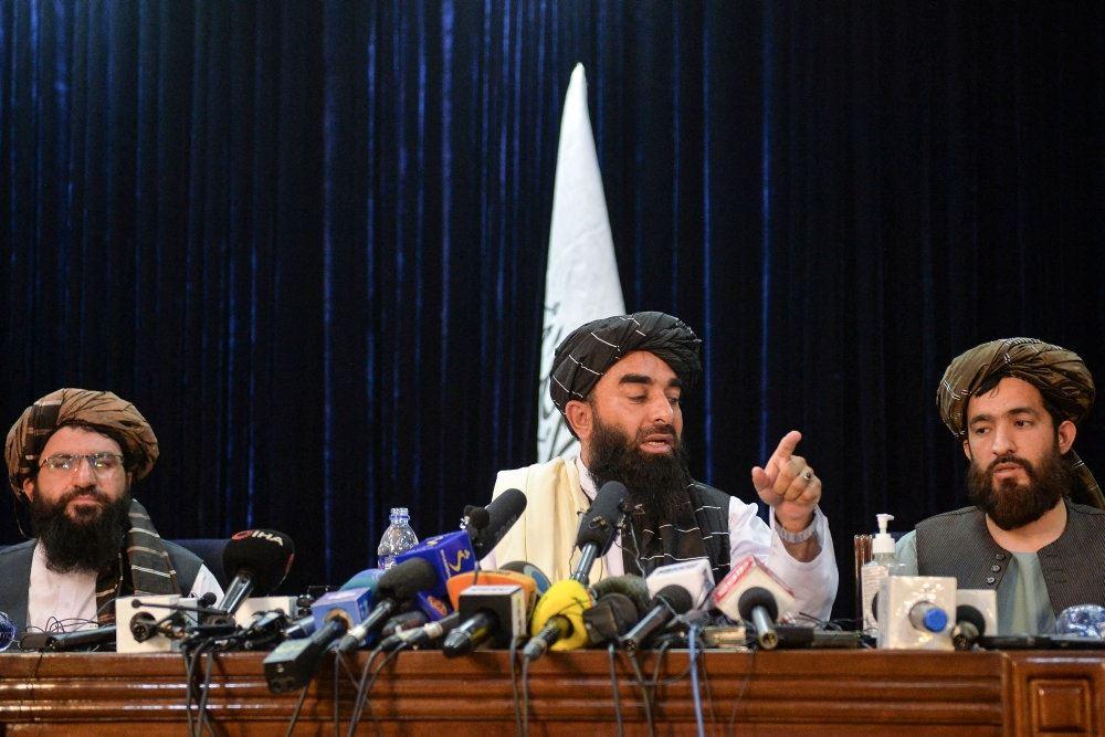billede fra pressemødet