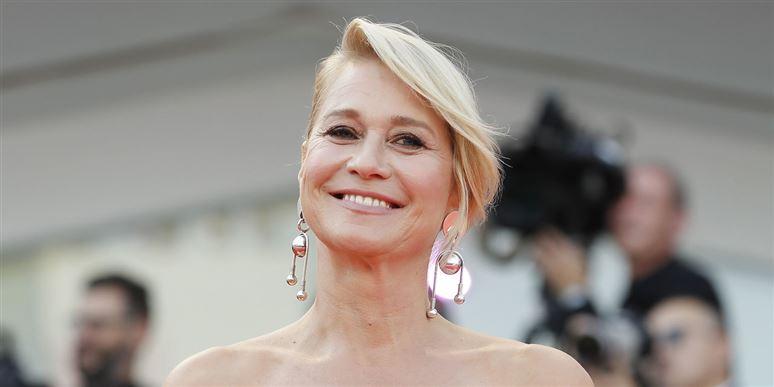 Se billederne: Danske stjerner poserer nøgne med truede