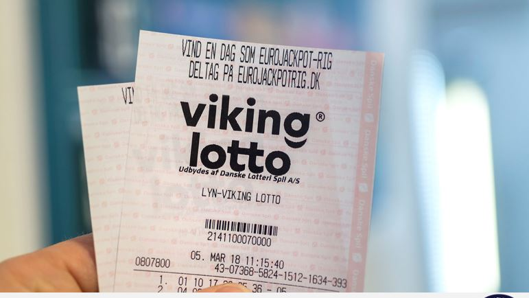 Kroon casino spelen roulette auszahlung 0000036346